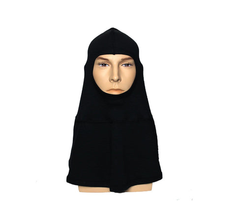 Flame Resistant Balaclava - 3 Colors