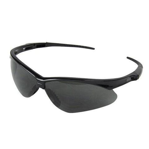 Anti-Fog Nemesis V30 Safety Glasses - Box of 12 - Oil and Gas Safety Supply - 3