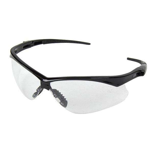 Anti-Fog Nemesis V30 Safety Glasses - Box of 12 - Oil and Gas Safety Supply - 6