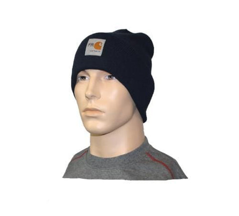 Carhartt Flame Resistant Watch Cap