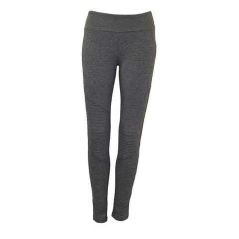 Women's Flame Resistant Leggings