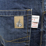 Flame Resistant Marcellus Jean