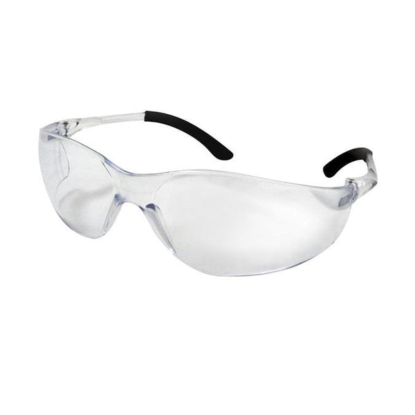 SAS Safety Eyewear Box 12 - Oil and Gas Safety Supply - 1