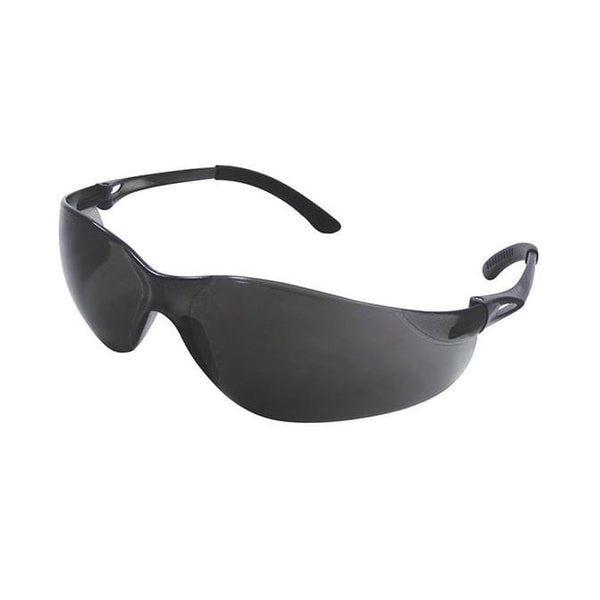 SAS Safety Eyewear Box 12 - Oil and Gas Safety Supply - 4