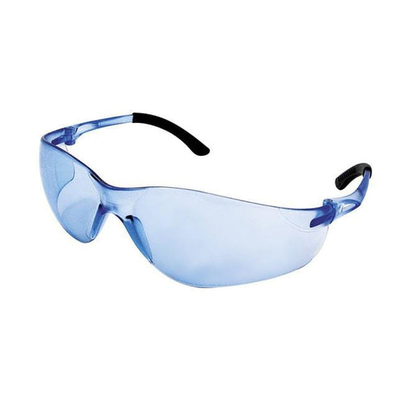 SAS Safety Eyewear Box 12 - Oil and Gas Safety Supply - 3