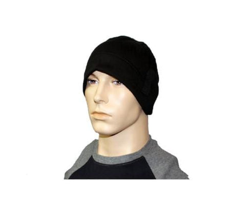 Flame Resistant Beanie Hat