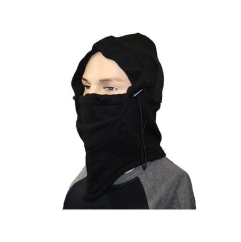 Flame Resistant Fleece Balaclava Ski Mask – Oil and Gas Safety Supply a96b8792aa0