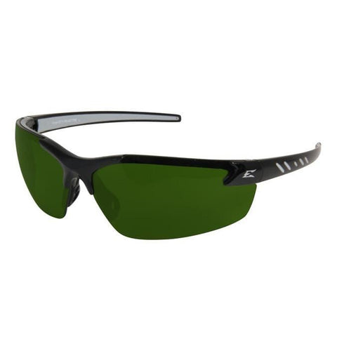 Zorge Welding Safety Glasses - Oil and Gas Safety Supply