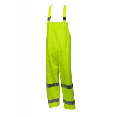 Tingley HRC 2 Eclipse Bib Overalls