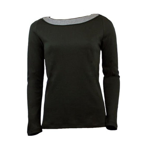 Women's Flame Resistant Knit Shirt