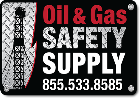 Oil and Gas Safety Supply