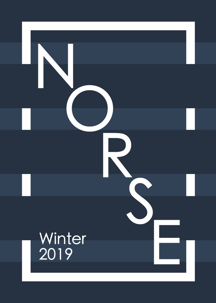 Winter 2019 Norsebox