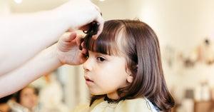 APRIL Offer- FREE Fringe Trim