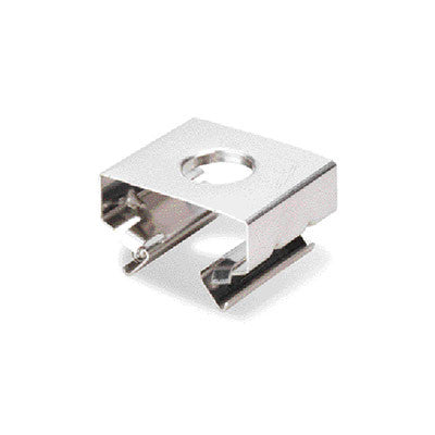 "Anchor Rail Adapter for snap ins 3/4"" hole kit of 10"