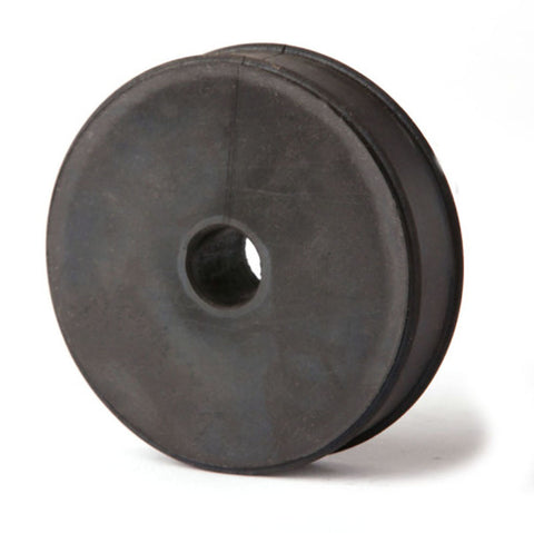 "294684 - 1 hole for 1/2"" Cushion Insert - Launch 3 - Launch 3 Direct"