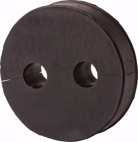 "294685 - 2 hole for 1/2"" - Cushion Insert - Launch 3 - Launch 3 Direct"