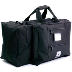 PMI Riggers Bag, Black