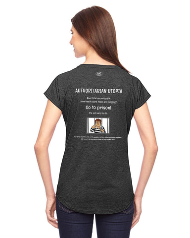 products/Authoritarian-Utopia-Tee-Shirt-Womens-Dark-Grey-Back..jpg