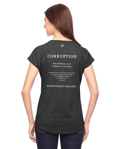 products/Funny-Corruption-Tee-Shirt-Womens-Dark-Grey-Back..jpg