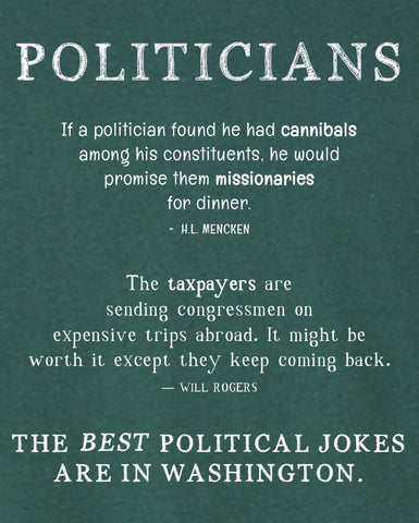 products/Funny-Politicians-Tee-Shirt-Mens-Forest-Green-Closeup.jpg