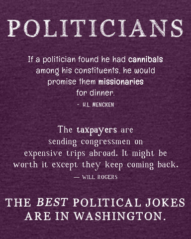 products/Funny-Politicians-Tee-Shirt-Womens-Aubergine-Closeup.jpg