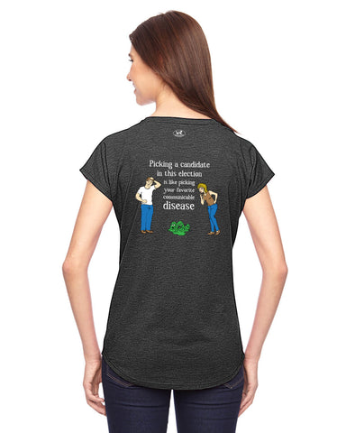 products/Picking-a-Candidate-Tee-Shirt-Womens-Dark-Grey-Back..jpg