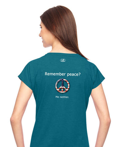 products/Remember-Peace-Tee-Shirt-Womens-Galapagos-Blue-Back-2.jpg