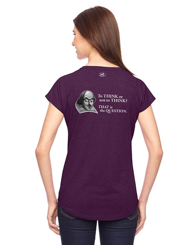 products/Shakespeare-on-Thinking-Tee-Shirt-Womens-Aubergine-Back.jpg
