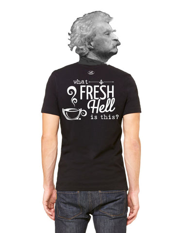 products/Smythes-Fresh-Hell-Tee-Shirt-Mens-Black-Back.jpg