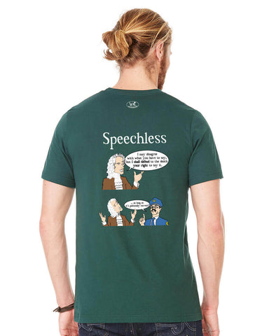 products/Speechless-Tee-Shirt-Mens-Forest-Green-Back.jpg