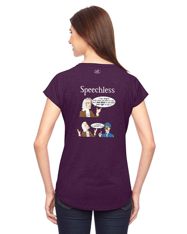 products/Speechless-Tee-Shirt-Womens-Aubergine-Back.jpg