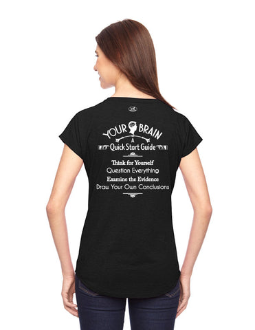 products/Your-Brain-Tee-Shirt-Womens-Black-Back.jpg