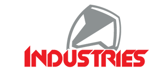 THE- Industries