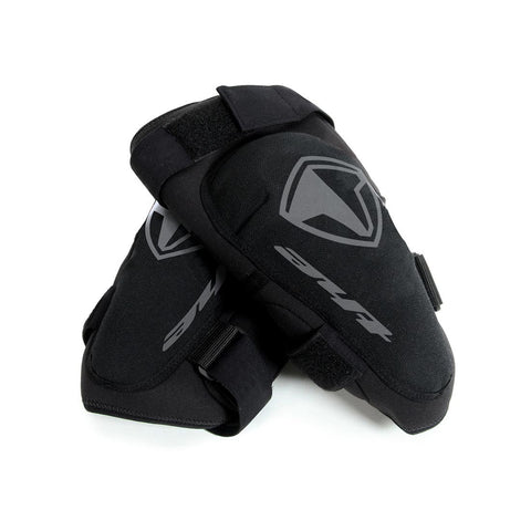 MAXI ELBOW GUARDS