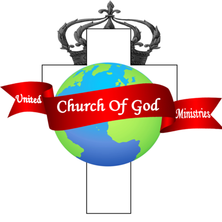 United Church Of Ministries Int'l
