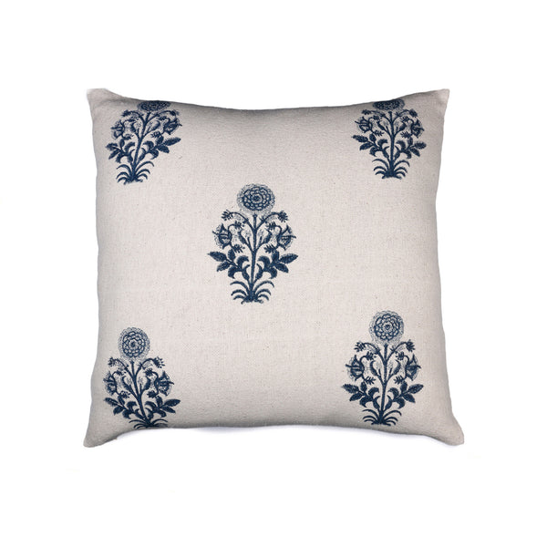 Kusum Cotton Decorative Cushion