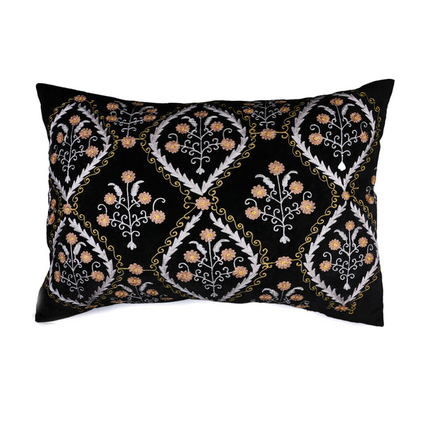 Majlis Cotton Decorative Cushion