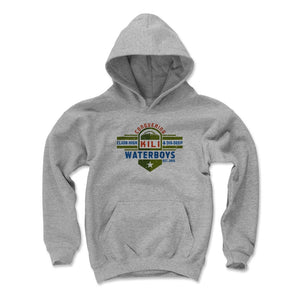 Waterboys Kids Youth Hoodie | 500 LEVEL