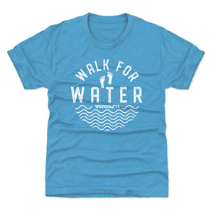 Waterboys Kids T-Shirt | 500 LEVEL
