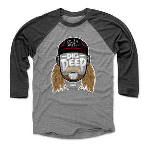 Beau Allen Men's Baseball T-Shirt | 500 LEVEL