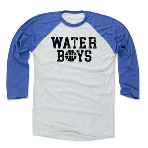 Waterboys Men's Baseball T-Shirt | 500 LEVEL