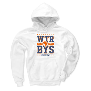 Kyle Long Men's Hoodie | 500 LEVEL