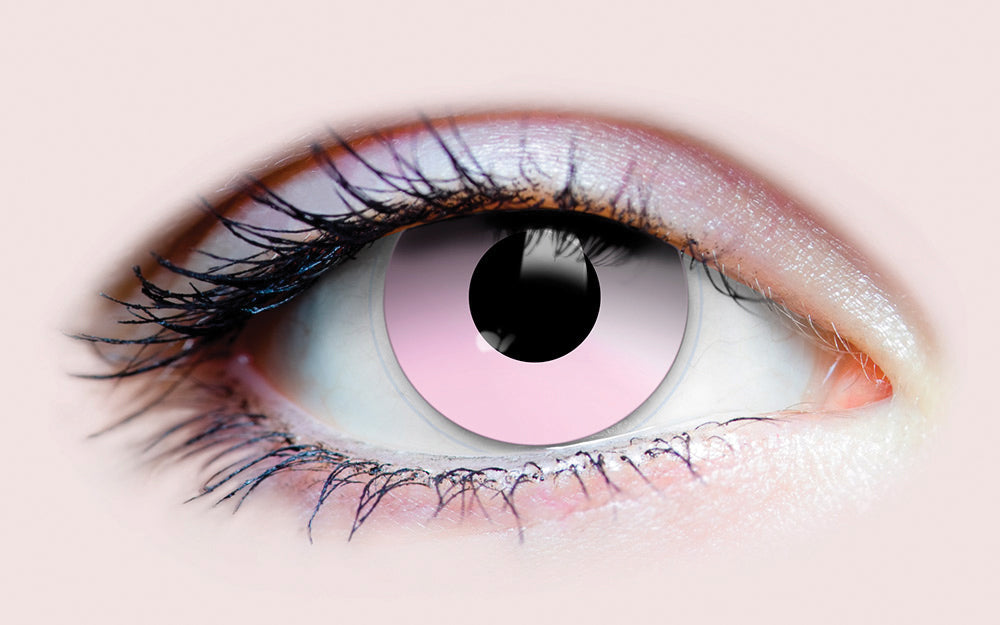 Cotton Candy - Primal Contact Lenses