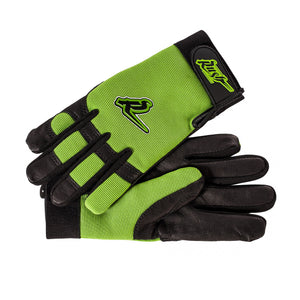 Watson - Knockout RUSH Glove - Lined