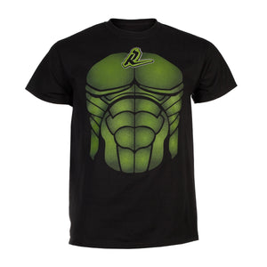 Hulk T-Shirt - Youth