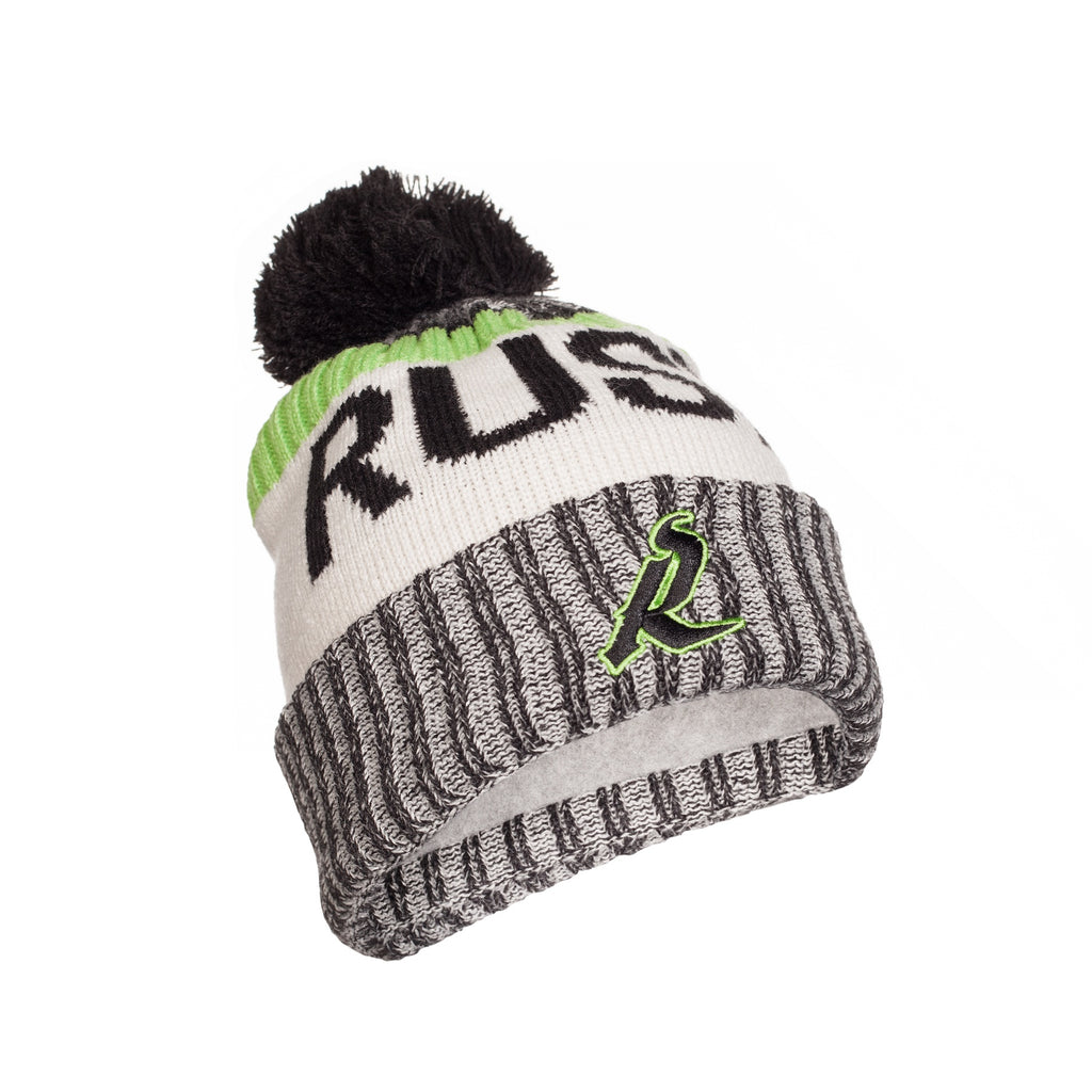 NE - Sport Knit Toque