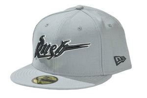 NE - SASRUS Storm Gray 59fifty