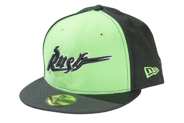 NE - Team Front Fitted 59FIFTY