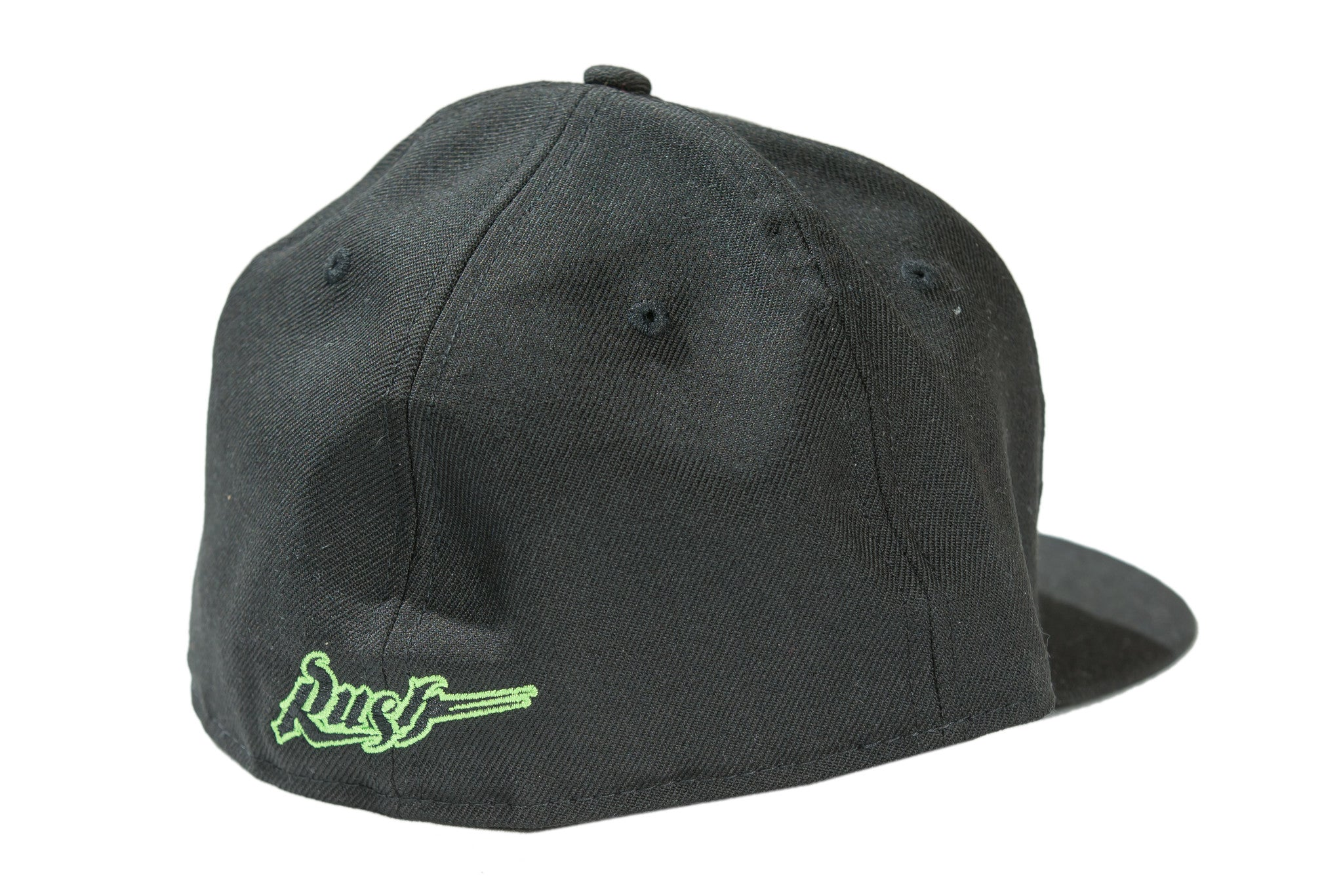 NE - Color Pop Fitted 59FIFTY
