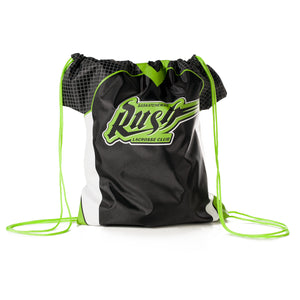 Jersey Cinch Bag